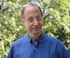 Book David Weinberger for your next event.
