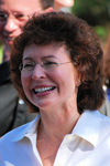 Book Pam Iorio for your next corporate event, function, or private party.