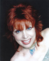 Book Dodie Stevens for your next corporate event, function, or private party.