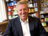 Book John C. Maxwell for your next corporate event, function, or private party.