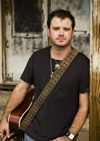 Book Wade Bowen for your next event.