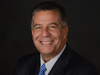 Book Bruce Pearl for your next event.
