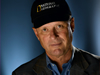 Book Robert Ballard for your next corporate event, function, or private party.