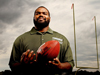 Book Michael Oher for your next event.