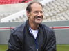 Book Bill Cowher for your next corporate event, function, or private party.