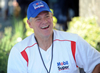 Book Dale Murphy for your next event.