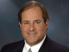 Book Chris Berman for your next event.