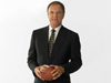 Book Brian Billick for your next event.