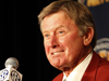 Book Steve Spurrier for your next corporate event, function, or private party.