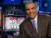 Book Herm Edwards for your next corporate event, function, or private party.