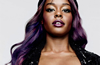 Book Azealia Banks for your next corporate event, function, or private party.
