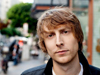 Book Eric Hutchinson for your next corporate event, function, or private party.