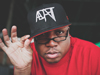Book E-40 for your next corporate event, function, or private party.