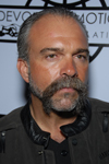 Book Sam Childers for your next event.