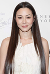 Book China Chow for your next event.