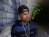 Book Kid Ink for your next corporate event, function, or private party.