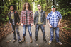 Book Black Stone Cherry for your next event.