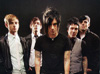 Book Lostprophets/Lost Prophet for your next corporate event, function, or private party.