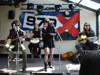 Book Halestorm for your next corporate event, function, or private party.