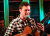 Book Phillip Phillips for your next corporate event, function, or private party.