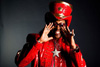 Book Bootsy Collins & The Funk Unity Band  for your next event.