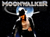 Book Moonwalker - The Reflection Of Michael for your next event.