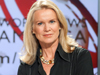 Book Katty Kay for your next corporate event, function, or private party.