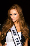 Book Alyssa Campanella for your next event.