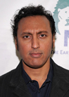 Book Aasif Mandvi for your next event.