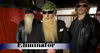 Book ZZ Top Tribute Band Eliminator for your next event.