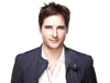 Book Peter Facinelli for your next corporate event, function, or private party.