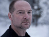 Book Les Stroud for your next corporate event, function, or private party.