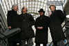 Book Denver Jazz Quartet for your next event.