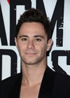 Book Sasha Farber for your next event.