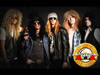 Book The Guns N Roses Tribute: Nightrain for your next event.