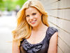 Book Megan Hilty for your next corporate event, function, or private party.