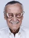 Book Stan Lee for your next event.