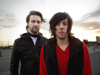 Book Breathe Carolina for your next corporate event, function, or private party.