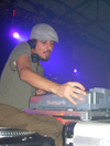 Book Amon Tobin for your next event.