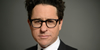 Book J.J. Abrams for your next event.