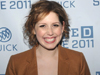 Book Vanessa Bayer for your next event.