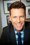 Book Chris Franjola for your next event.