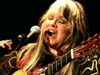 Book Melanie Safka for your next corporate event, function, or private party.