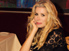 Book Aviva Drescher for your next event.