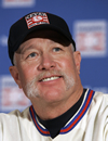 Book Goose Gossage for your next corporate event, function, or private party.