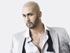 Book Massari for your next event.