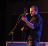 Book Andy McKee for your next event.