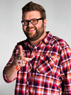 Book Rutledge Wood for your next corporate event, function, or private party.