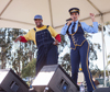 Book Choo-Choo Soul With Genevieve! for your next event.