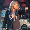 Book David Coverdale for your next event.